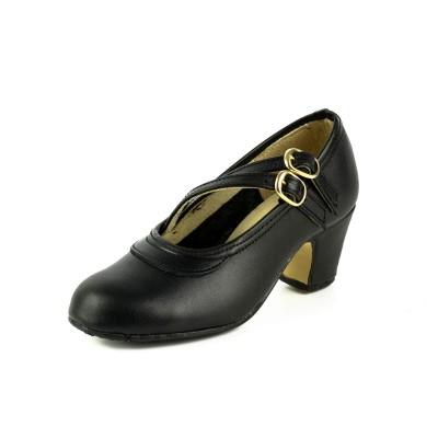 Zapato de baile iniciado modelo Taranta