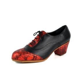 Zapato Caballero Alosno