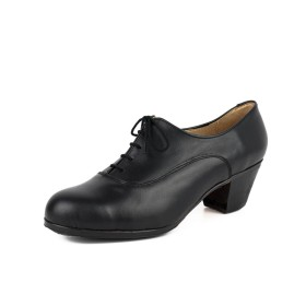 Zapato Caballero Huelva