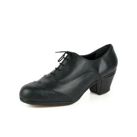 Zapato Caballero Valverde