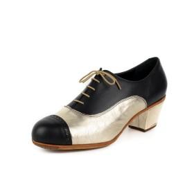 Zapato Caballero Andévalo