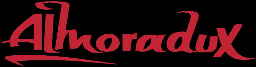 almoradux-zapatos-de-baile-flamenco-logo