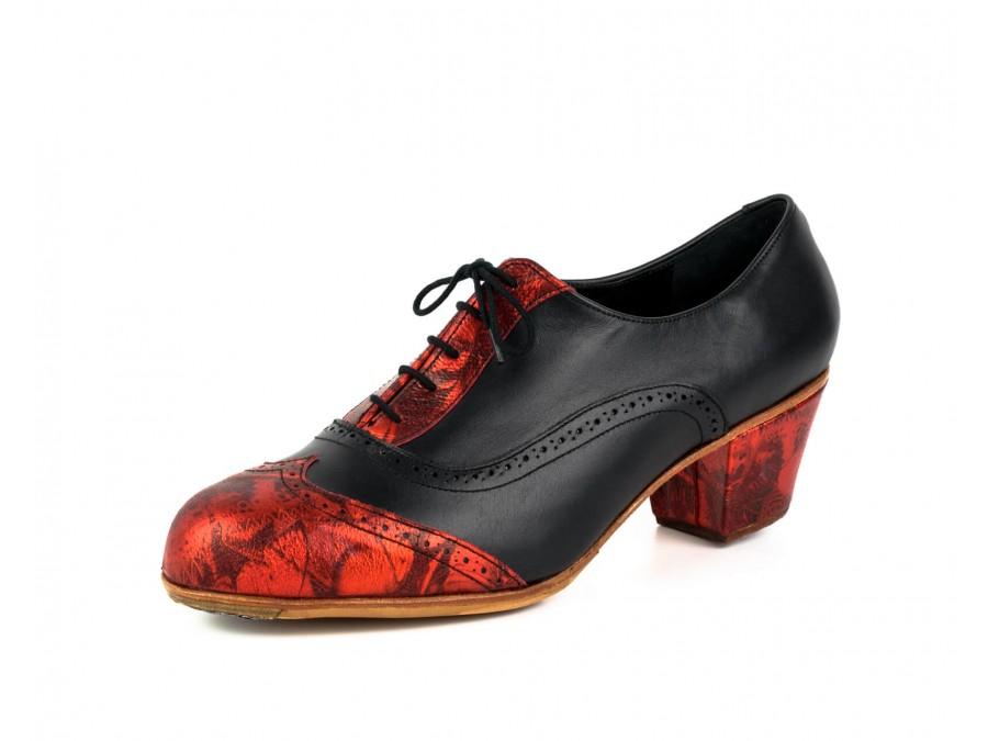 Profesional zapato caballero Alosno