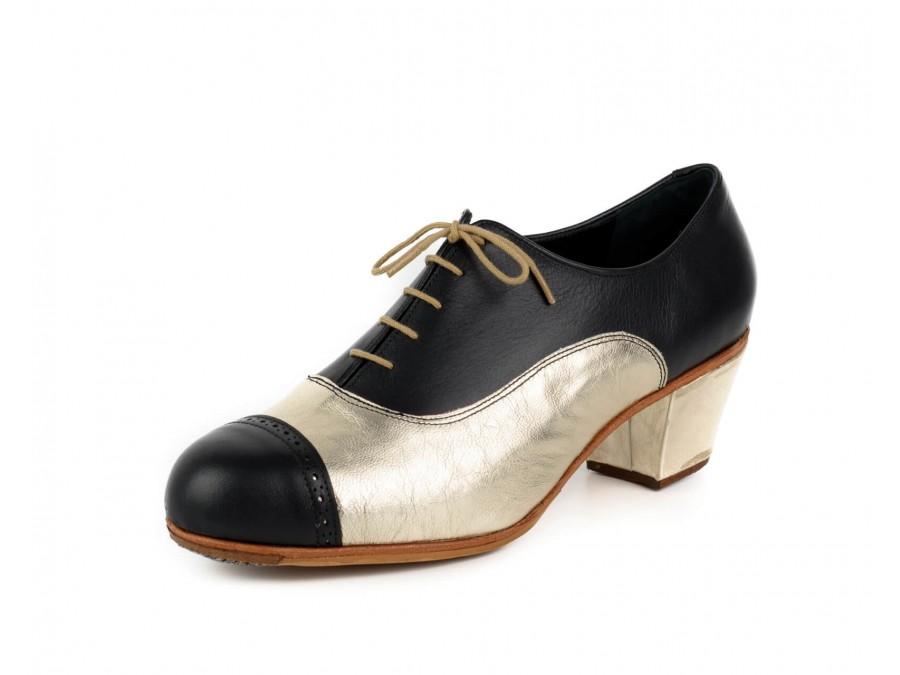 Profesional zapato caballero Andévalo