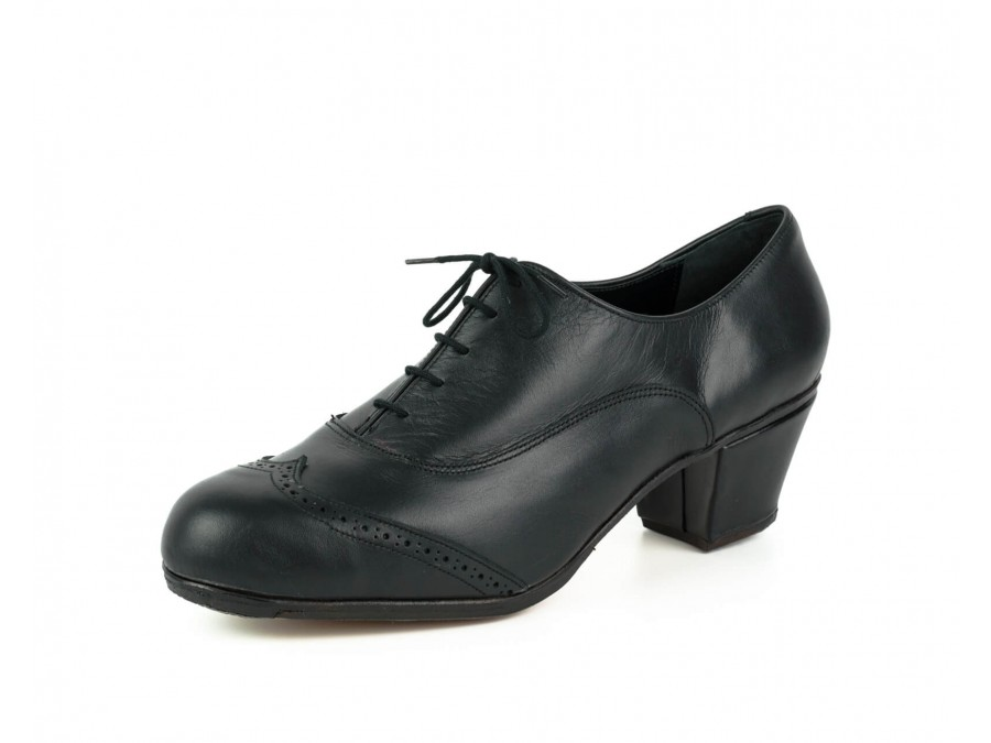 Profesional zapato caballero Valverde