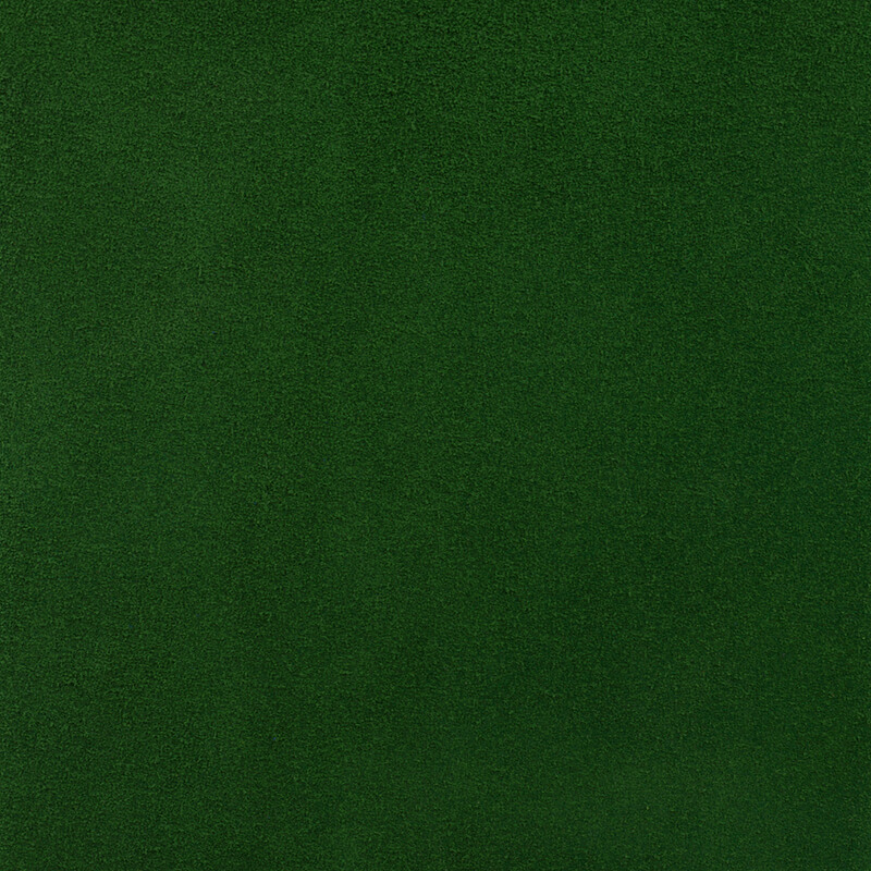 Ante afelpado verde Andalucía