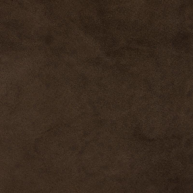 Ante marrón