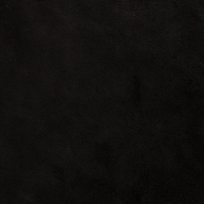 Ante negro