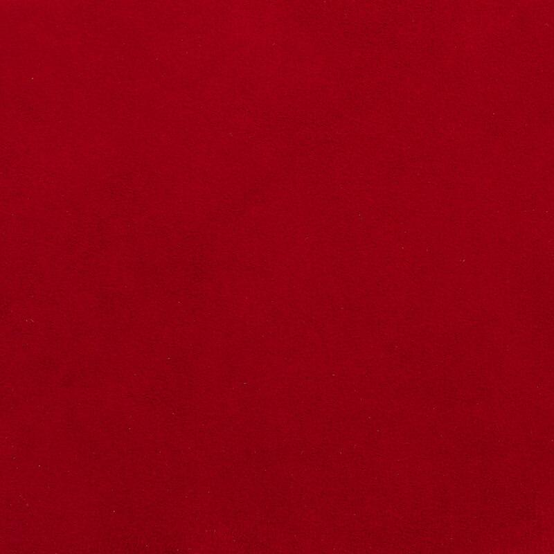 Ante rojo