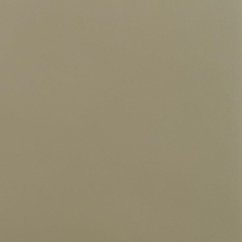 Boxcalf beige