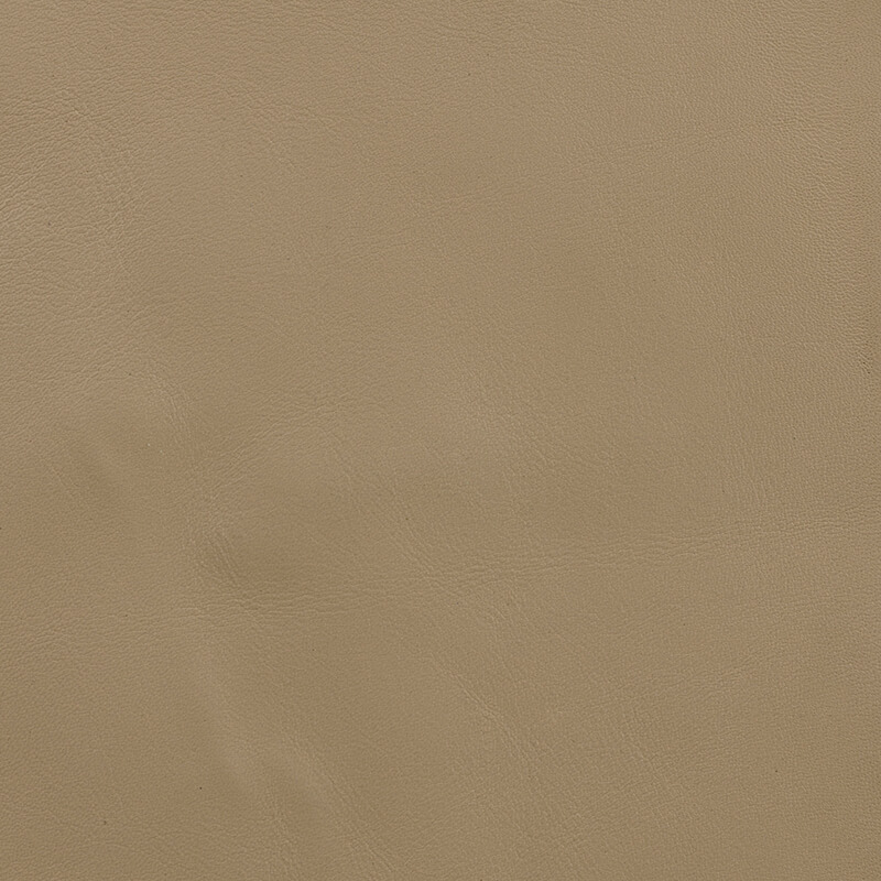 Boxcalf nude