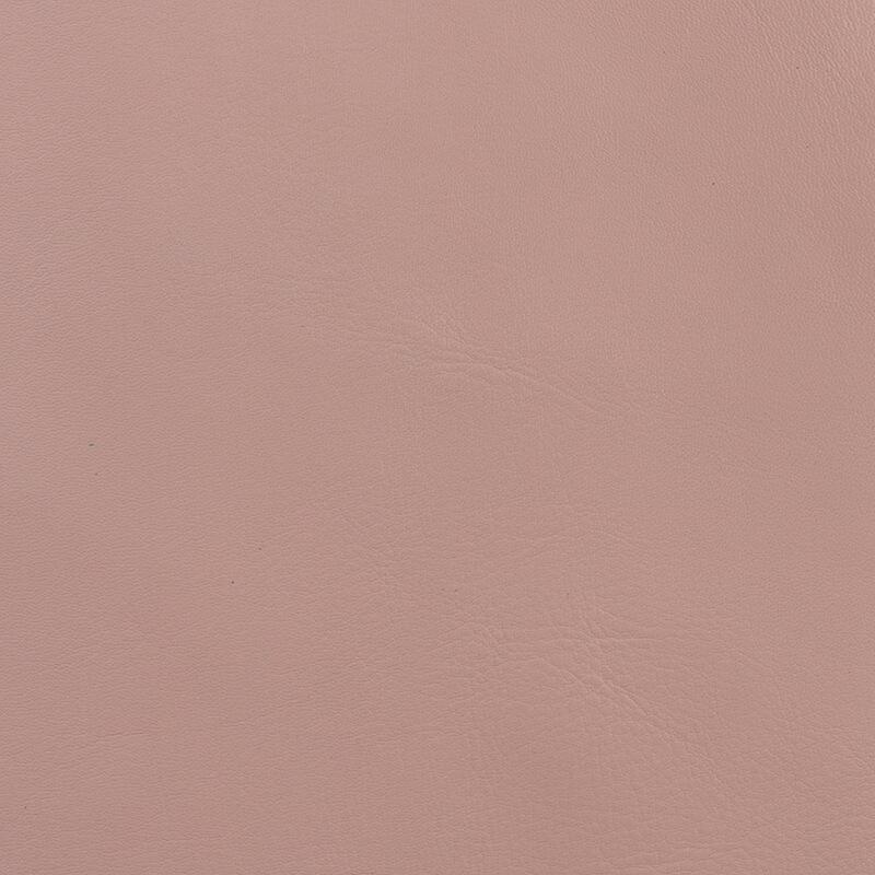 Boxcalf rosa