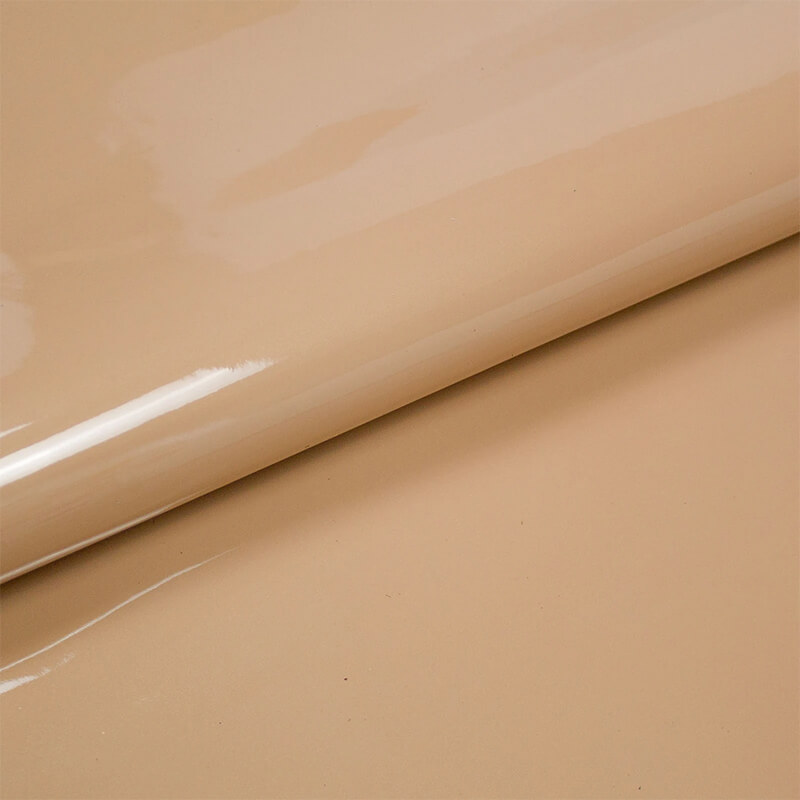 Charol beige