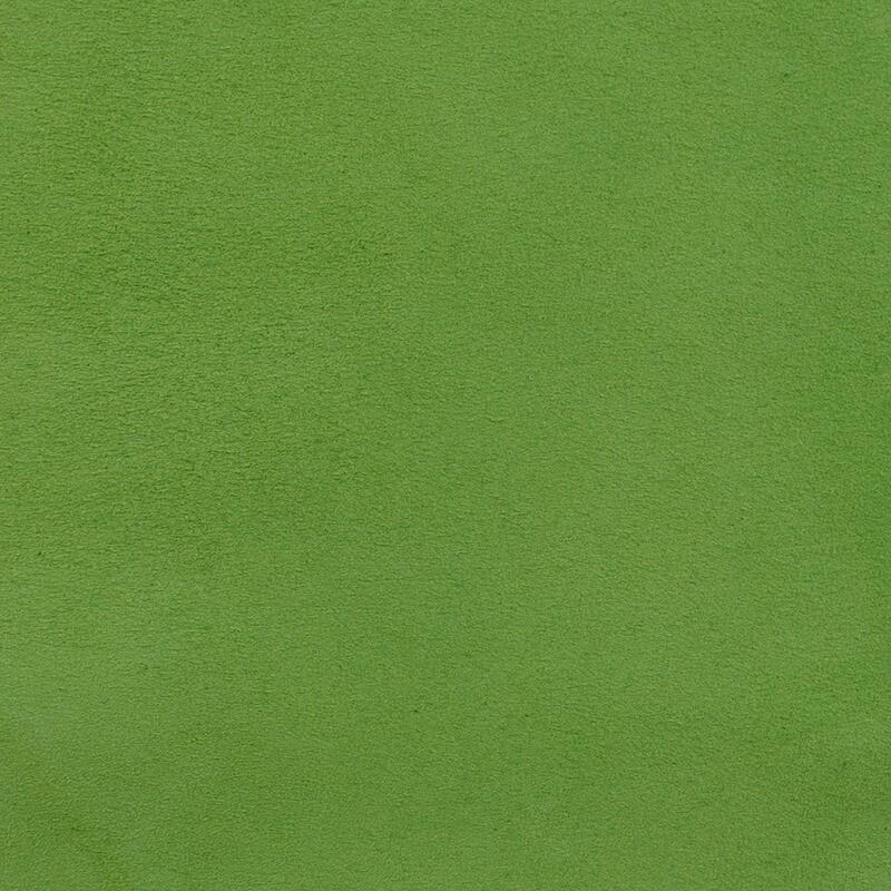 Ante Verde